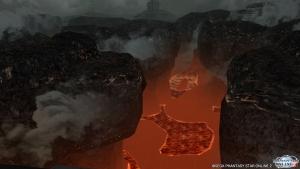 シーナリーパス・火山5