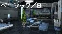ベーシック・テーマ/B