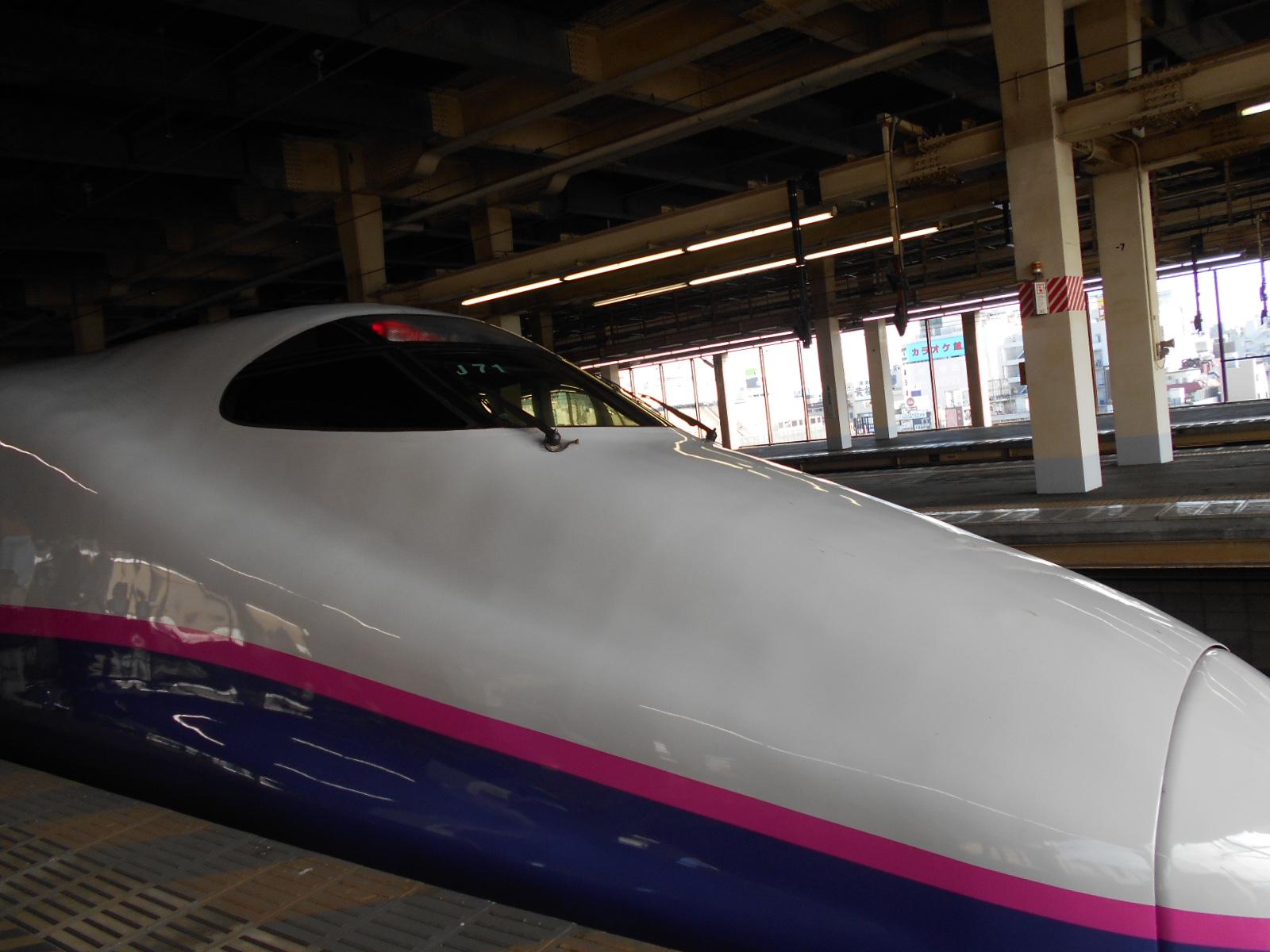 迷大日々のブログ 東洋経済の【鉄道最前線】について考察する