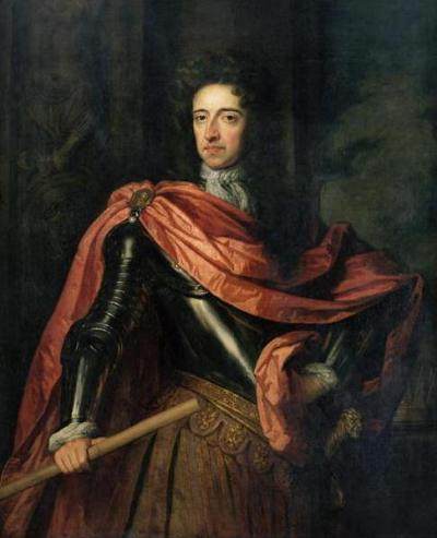 ウィリアム王戦争(1689年~97年)_convert_20151218102634