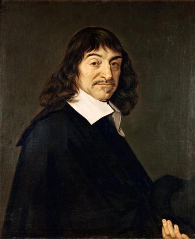 Frans_Hals_-_Portret_van_René_Descartes_convert_20160105125233
