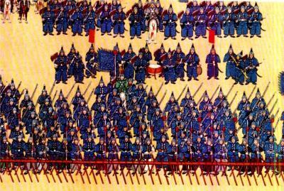 Emperor_qianlong_blue_banner_convert_20160212100404.jpg