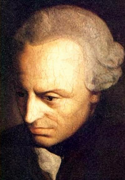 Immanuel_Kant_(painted_portrait)_convert_20160105133407.jpg