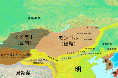 Mongol_and_Oirat_convert_20160122103250.png