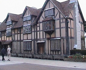 Stratford_Birthplace2.jpg