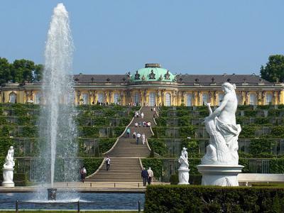 berlin-2676_convert_20160102125059.jpg