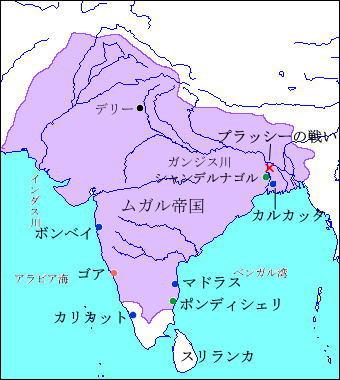 india-eifutu_a.jpg
