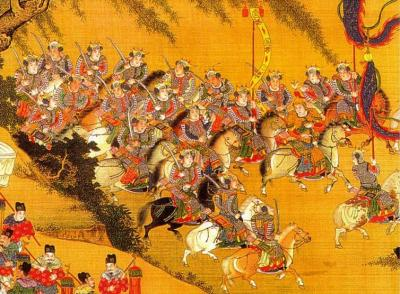 painting-of-Ming-Dynasty-military-calvaries-and-weapons_convert_20160119184053.jpg