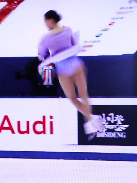 20151108 (2)