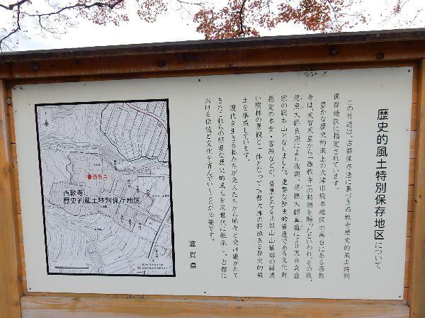 20151130 (14)