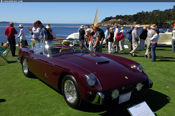 58-Ferrari_250GT_PF_Cabrio_S1_DV-07-PB_01.jpg