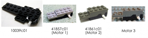 hmr_drag_motors.jpg