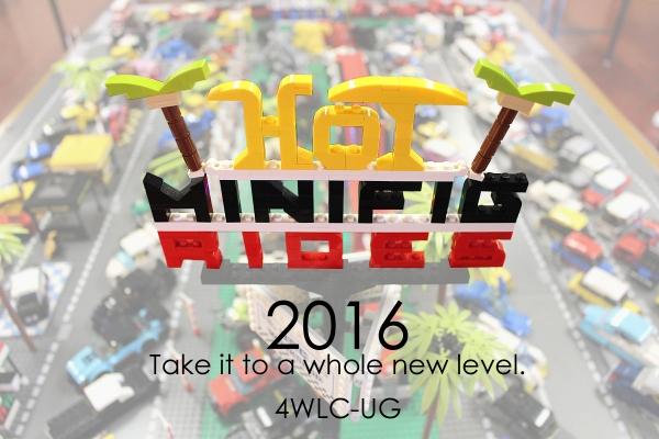 hotminifigrides_2016_open.jpg