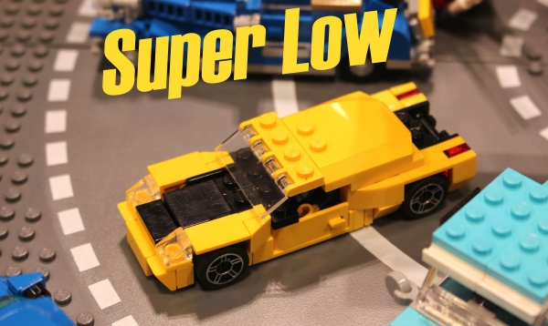 superlow_1.jpg