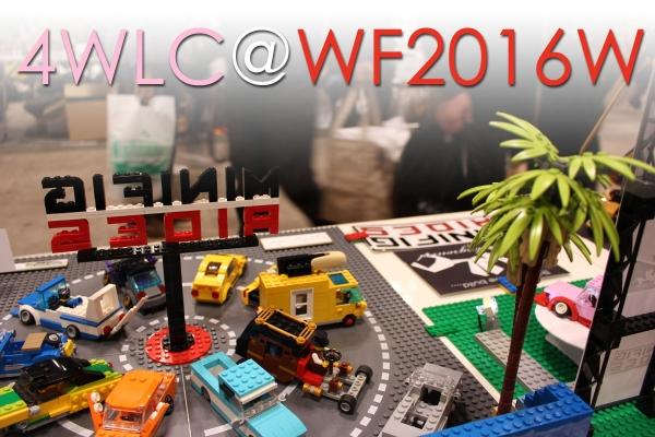 wf2016w_1.jpg