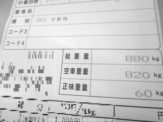 6.00円