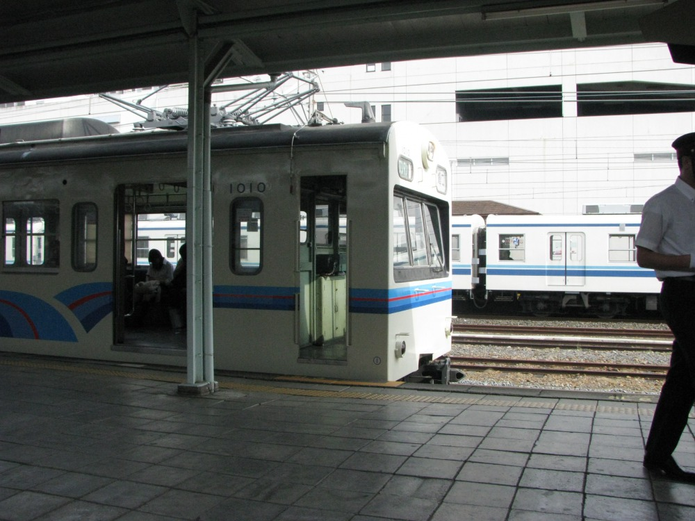 s_1677.jpg
