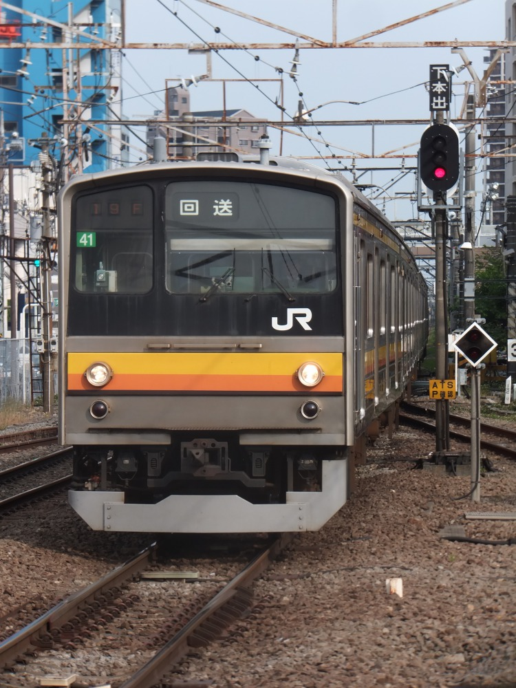 s_41-3.jpg