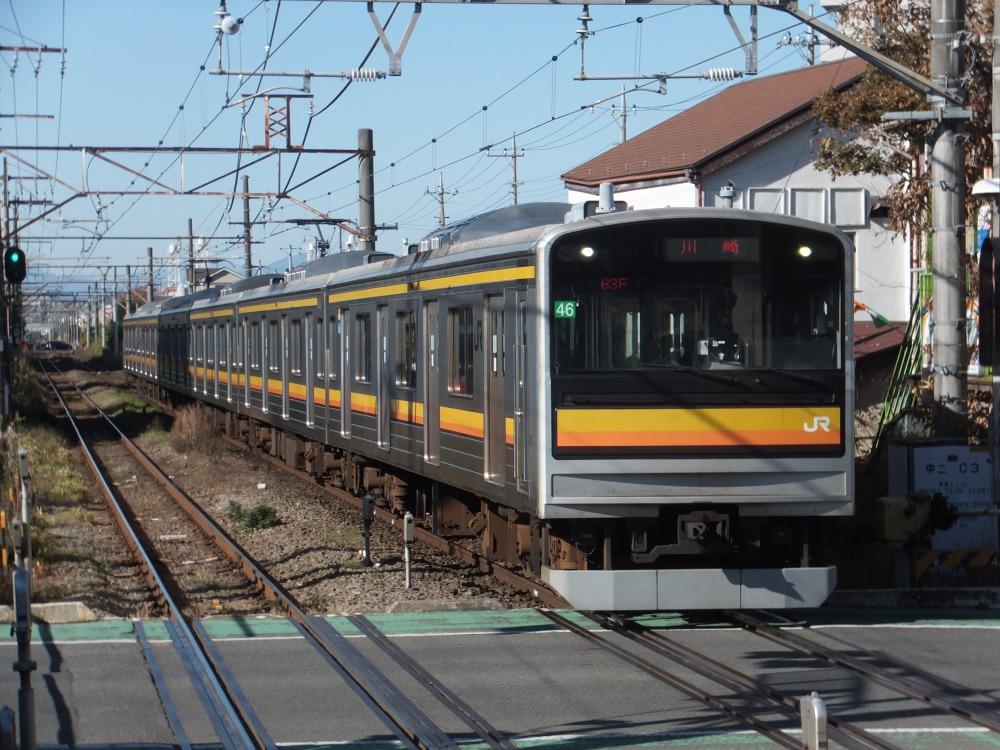 s_DSCF25206.jpg