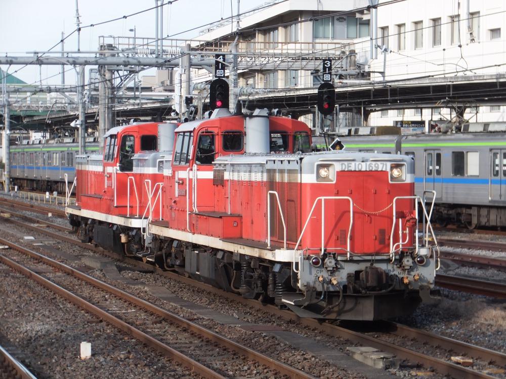 s_DSCF25366.jpg