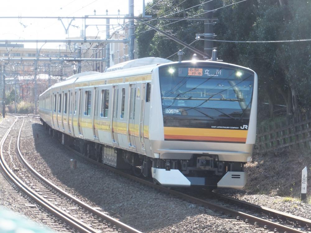 s_DSCF25980.jpg
