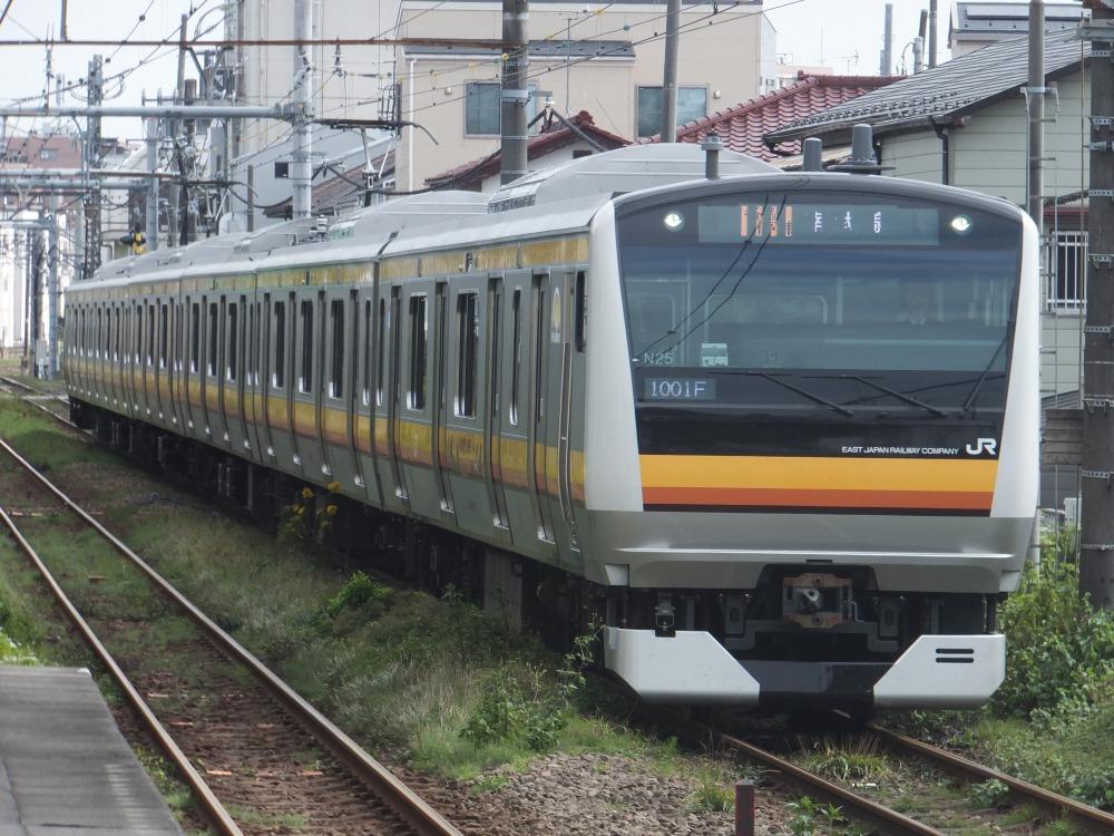 s_N25-1.jpg