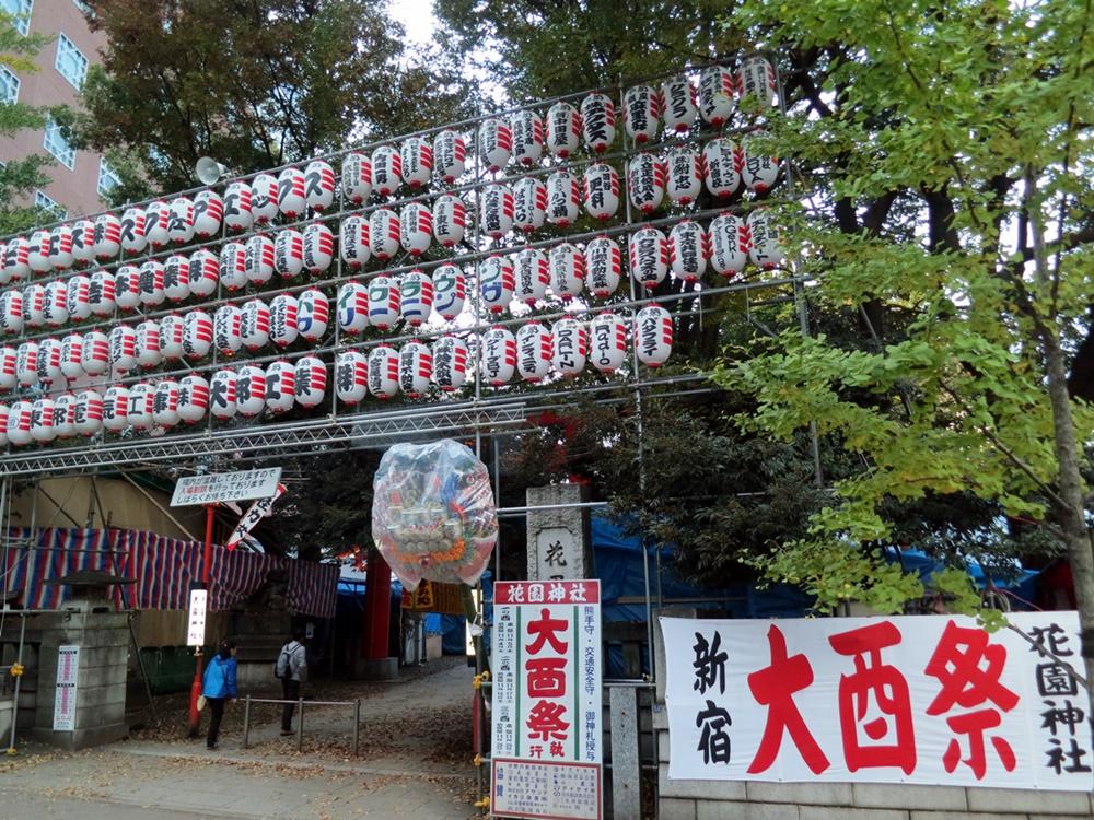 151120新宿-富山-03
