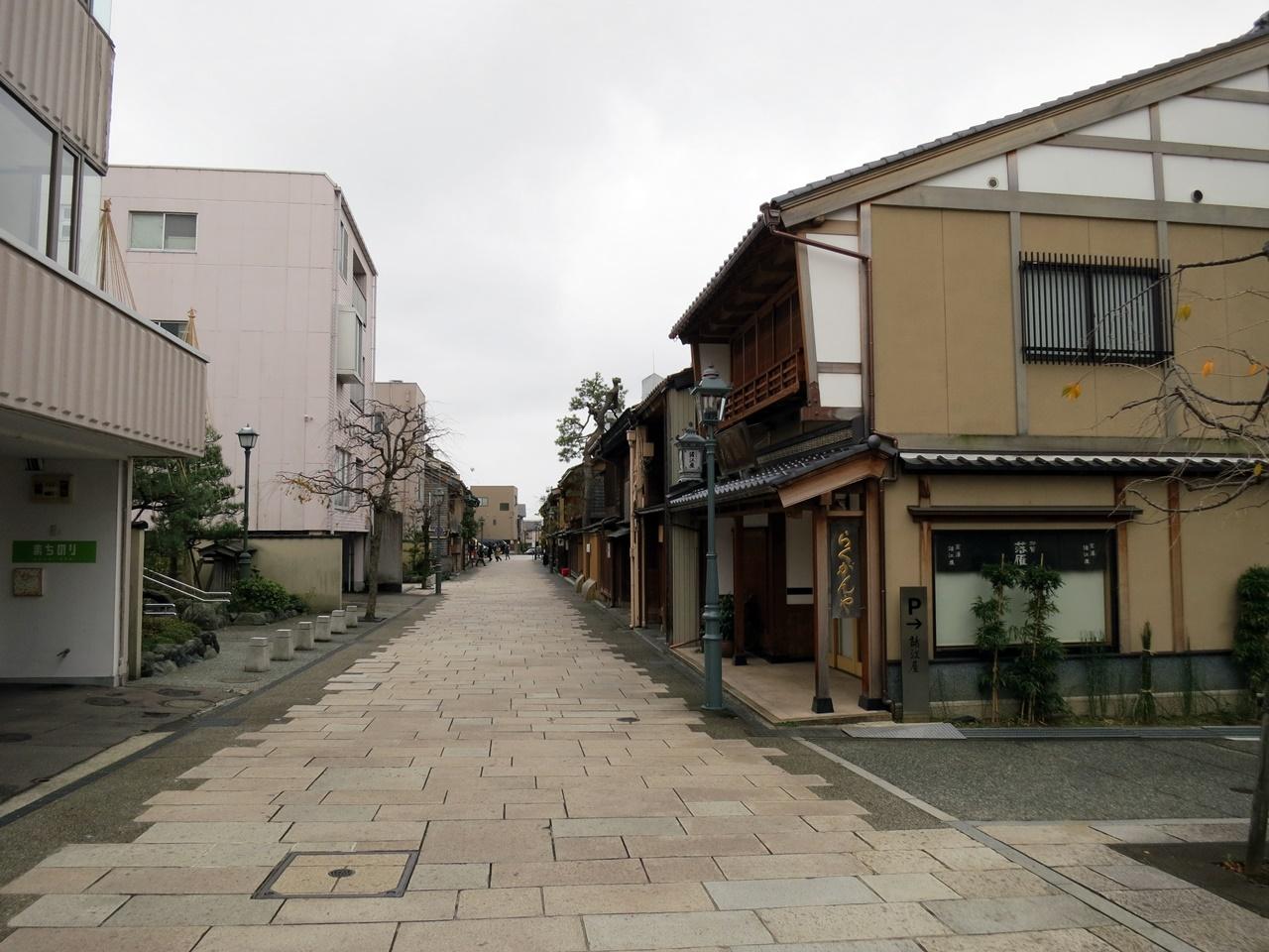 151124金沢茶屋街-07