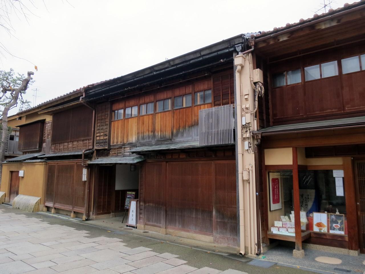 151124金沢茶屋街-09