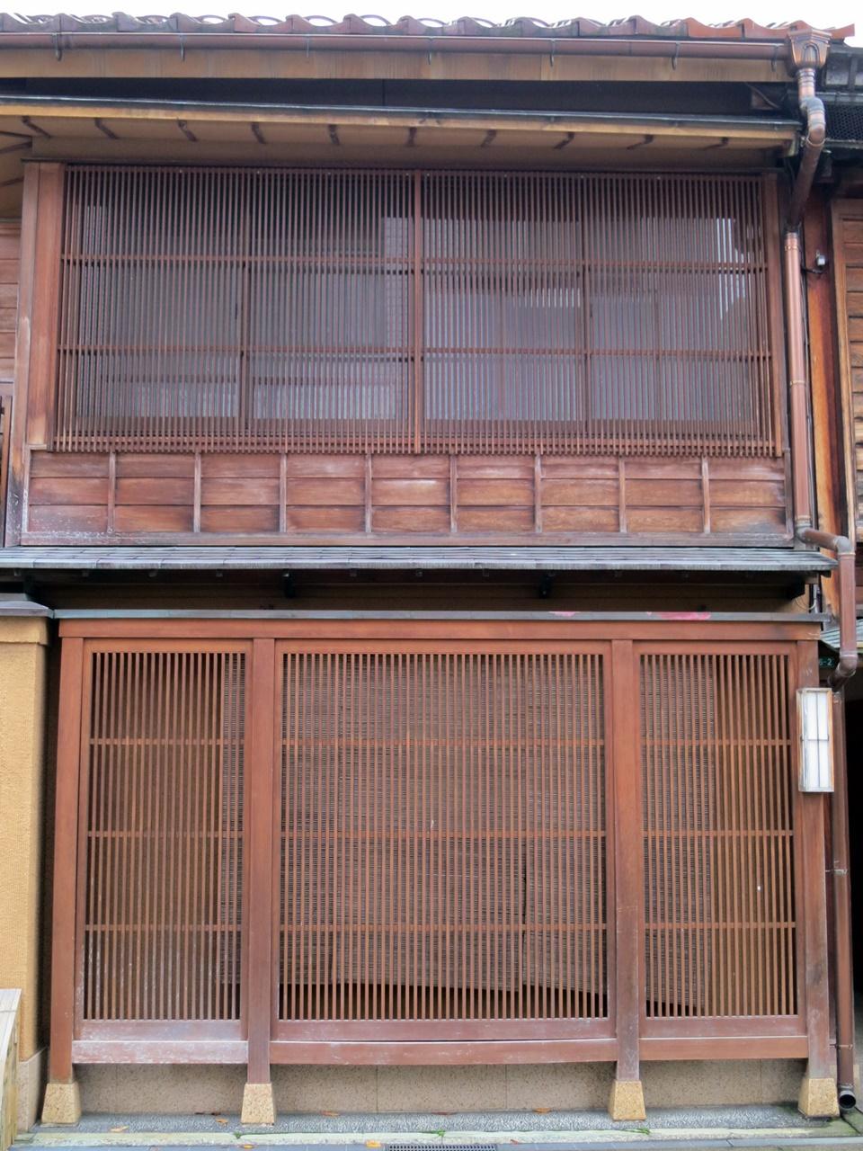 151124金沢茶屋街-10