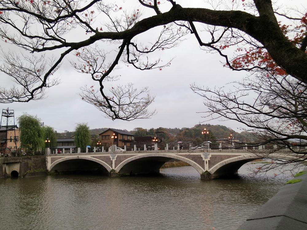 151124浅野川-03