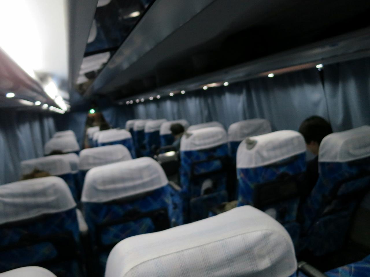 151125金沢から夜行バス-01