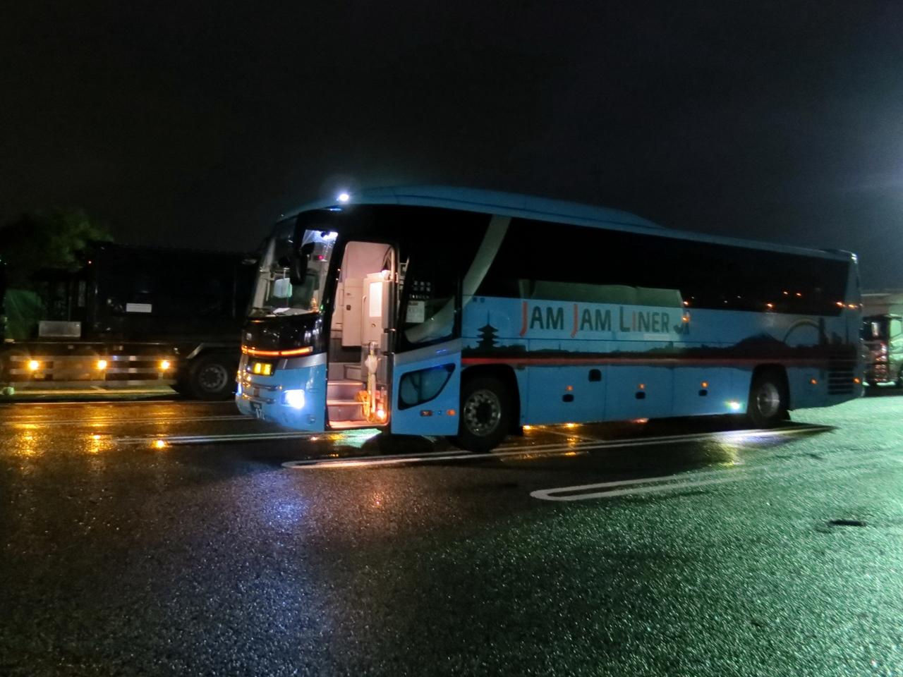 151125金沢から夜行バス-02