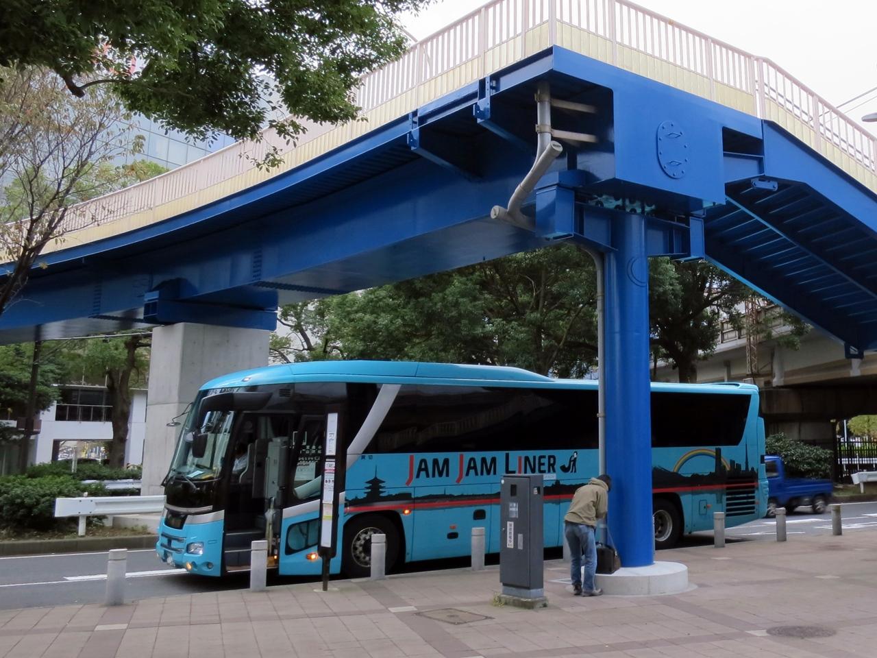 151125金沢から夜行バス-06