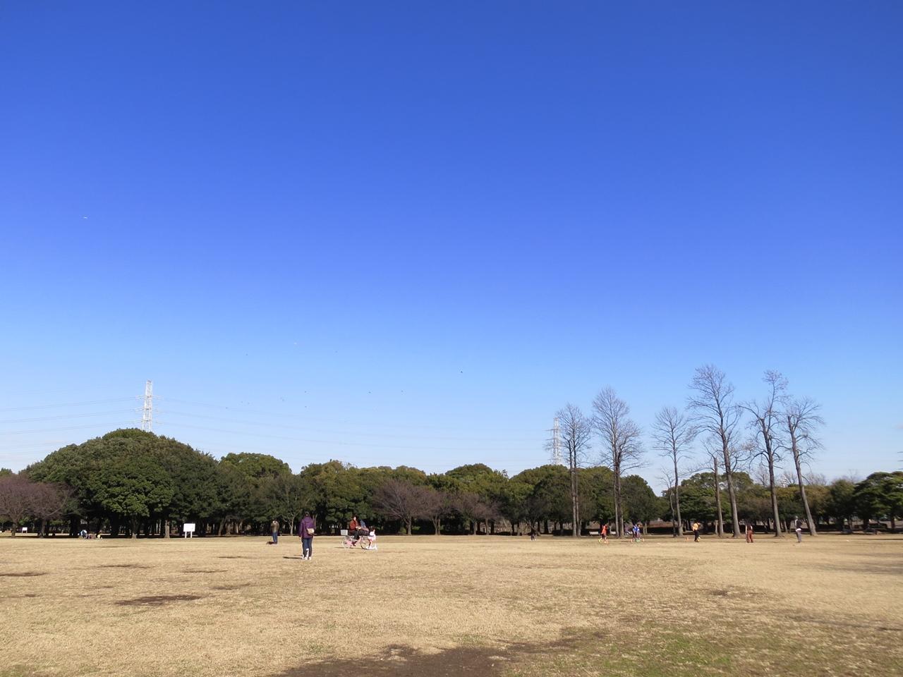 151228横須賀-01