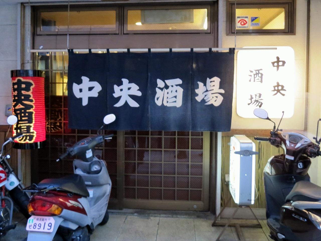 151228横須賀-12