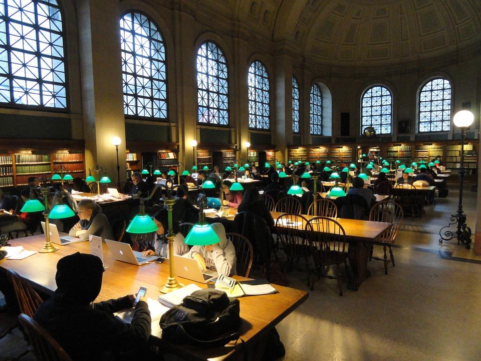 boston-public-library