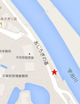 midorihazukimap.jpg