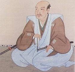 真田幸村375px-Sanada_YukimuraC