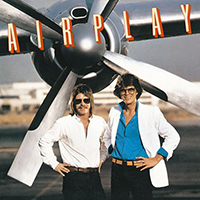 Airplay 「Airplay」