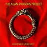The Alan Parsons Project 「Vulture Culture」