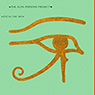 The Alan Parsons Project 「Eye in the Sky」