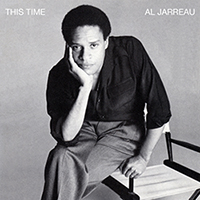 Al Jarreau 「This Time」