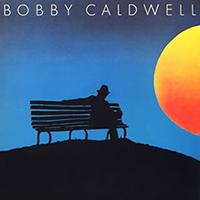 Bobby Caldwell 「Bobby Caldwell」