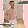 Al Jarreau 「Breakin' Away」