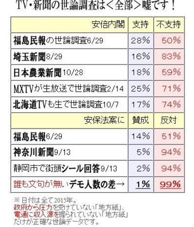 20151225世論調査