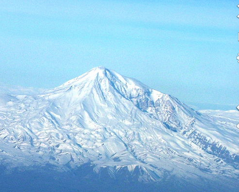 20160115アララト山bis