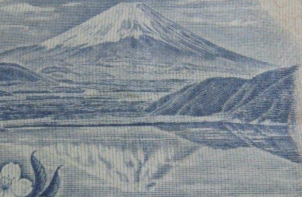20170117富士山ではないbis