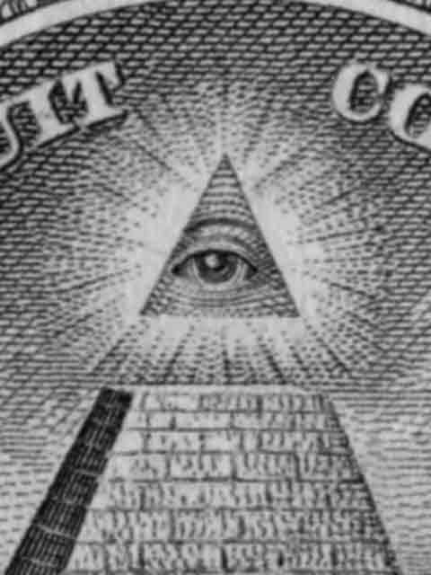 20150902一ドル札裏シオンの眼1