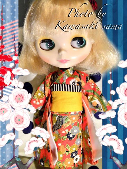 2015-1230-Kawasaki_sama-Blythesan2.jpg